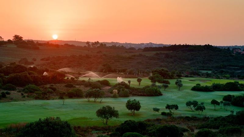 Things to do-Espiche Golfe western Algarve- Enneking Premium Rentals