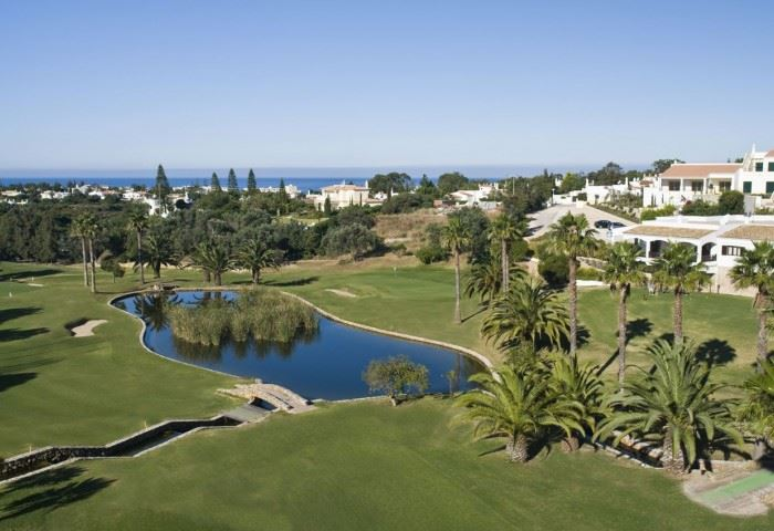 Things to do-Vale do Milho-western Algarve-Enneking Premium Rentals