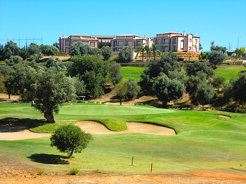 Things to do-Vale da Pinta and Gramacho (Pestana Golf)-western Algarve, Enneking Premium Rentals